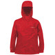 Regatta Pack-It II - Veste Enfant - rouge